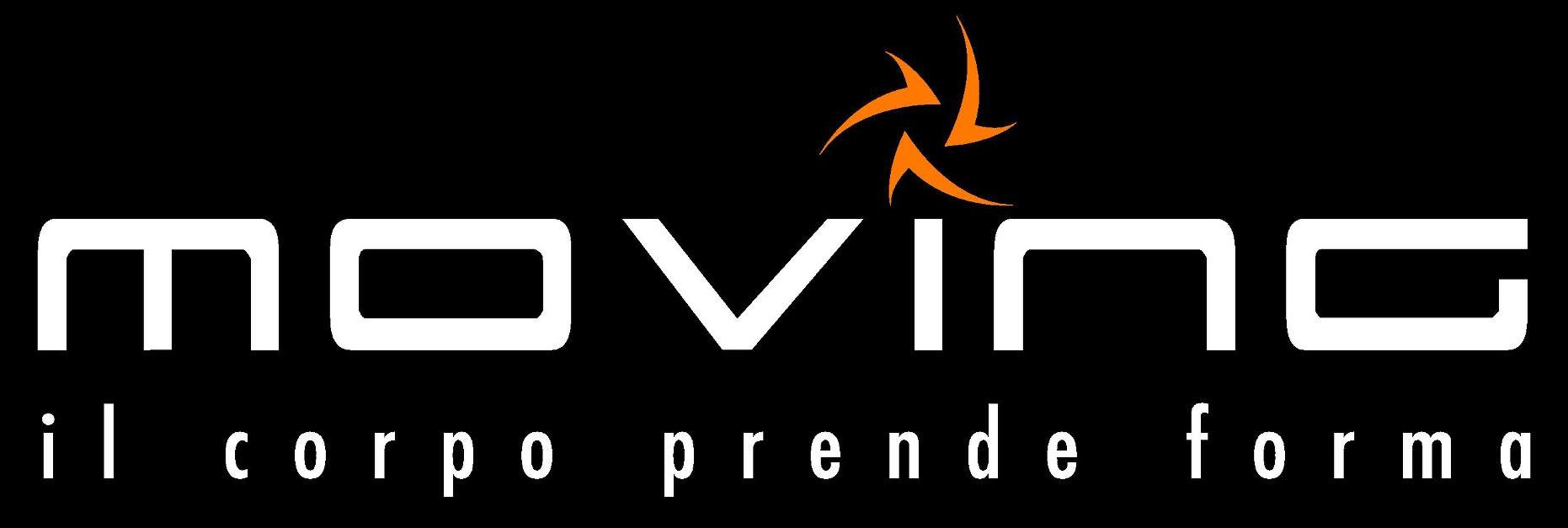 Moving Arezzo -Il tuo personal trainer