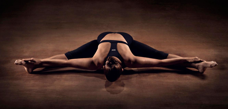 cos'è il pilates
