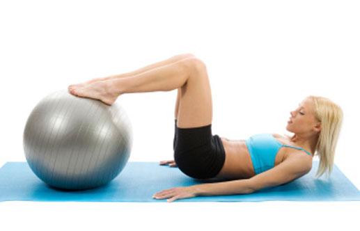 ginnastica posturale arezzo
