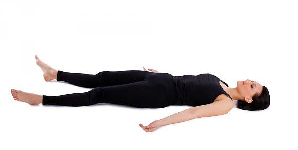 ginnastica posturale arezzo2